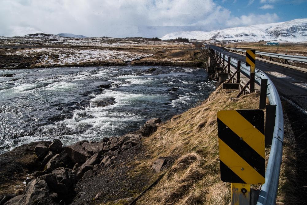 Iceland blog 15.jpg