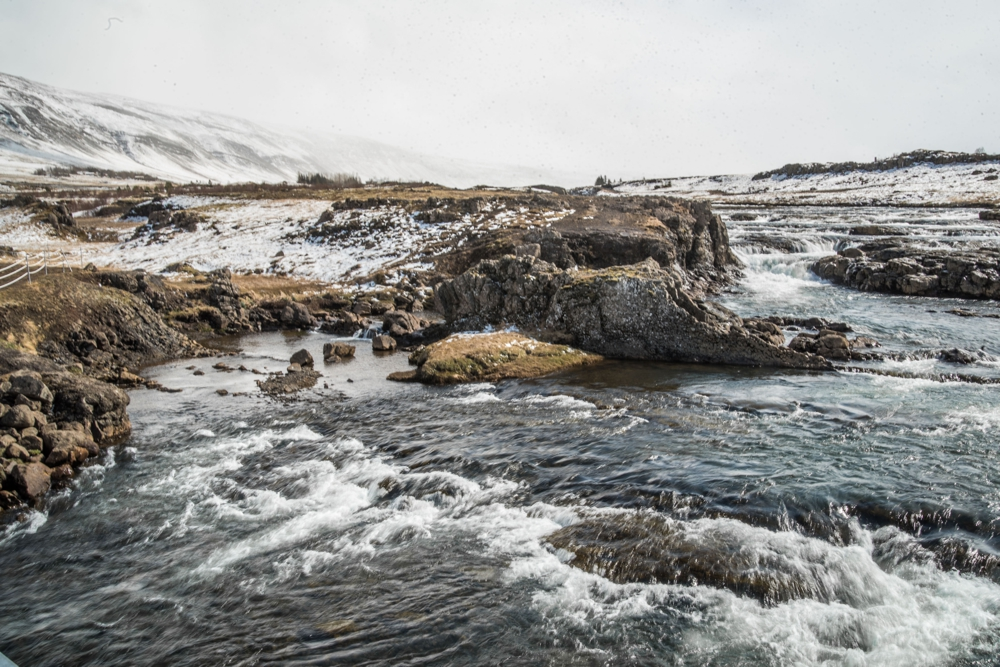 Iceland blog 16.jpg