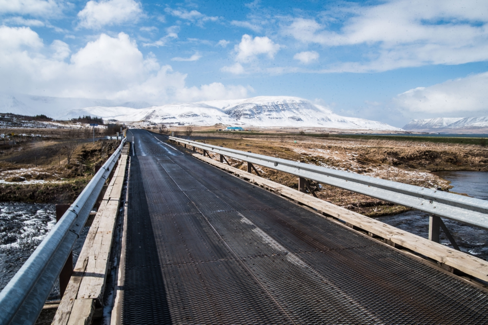 Iceland blog 17.jpg