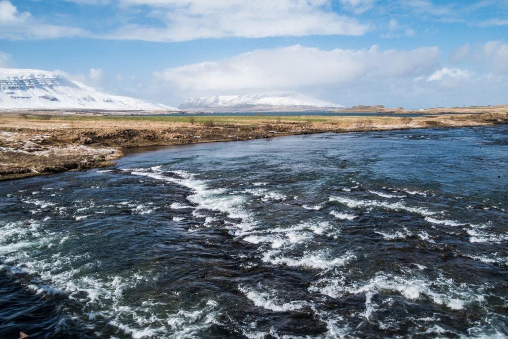 Iceland blog 18.jpg