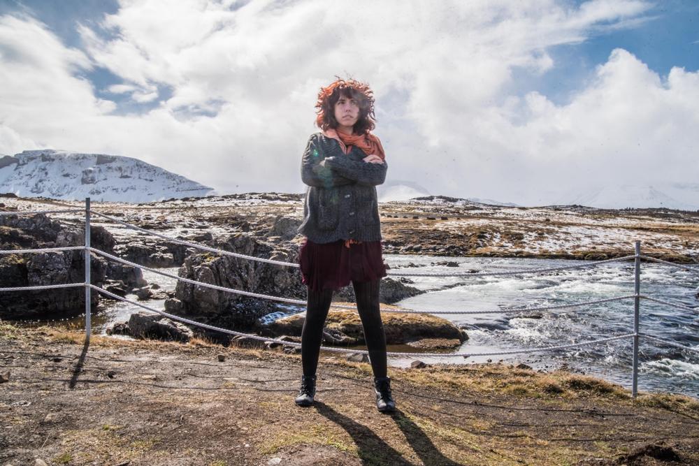 Iceland blog 20.jpg