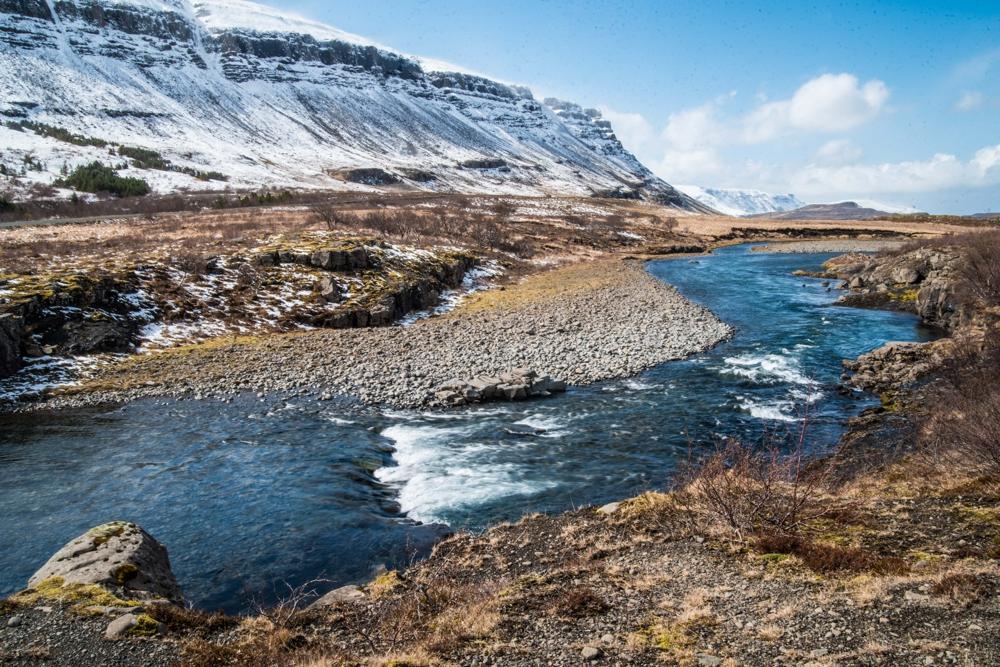 Iceland blog 22.jpg