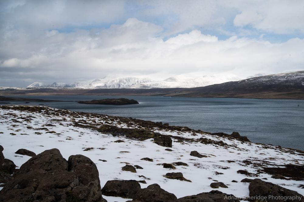 Iceland blog 25.jpg