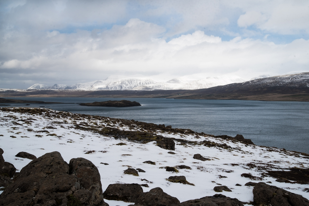 Iceland blog 26.jpg