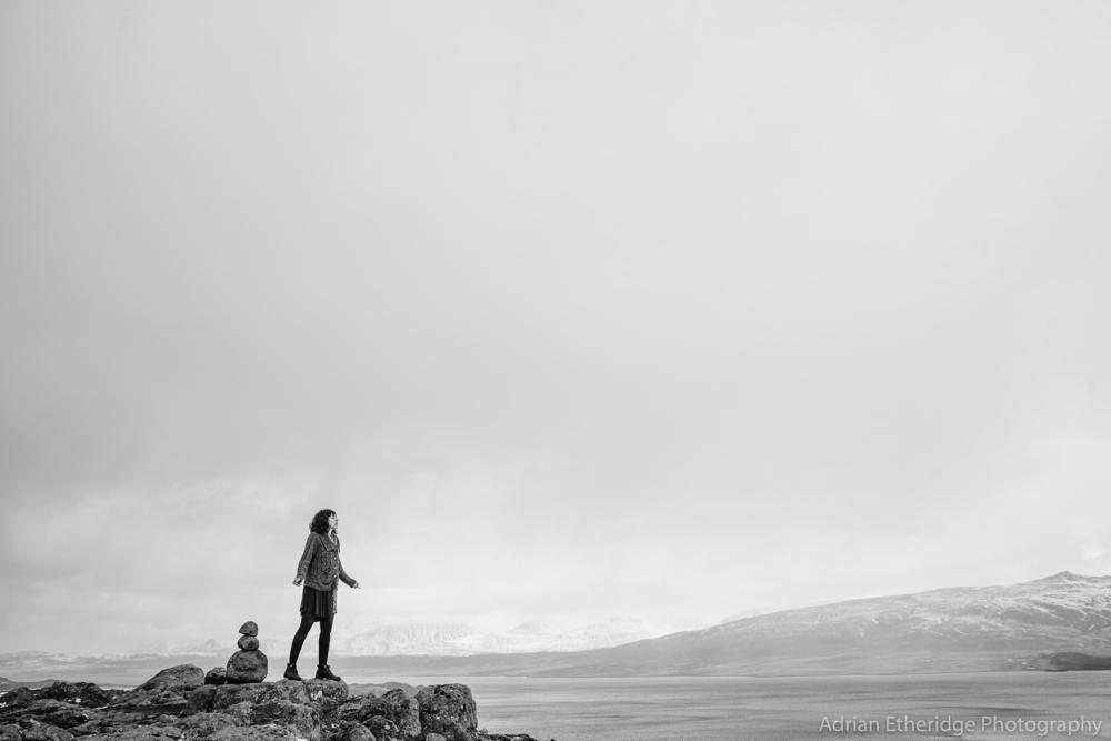 Iceland blog 28.jpg
