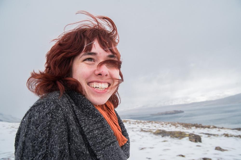 Iceland blog 29.jpg