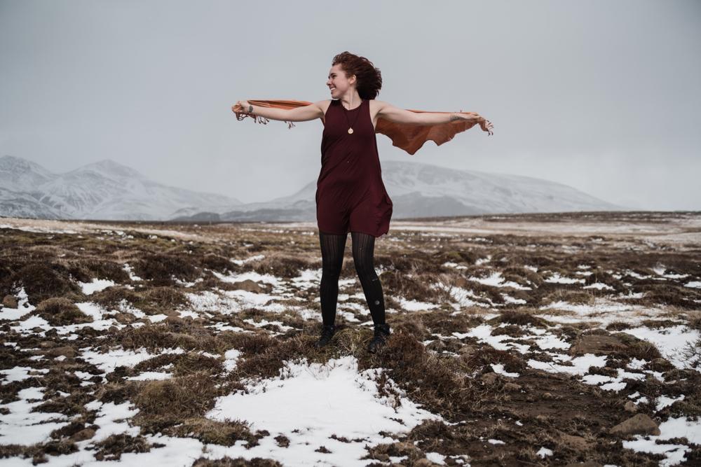 Iceland blog 34.jpg