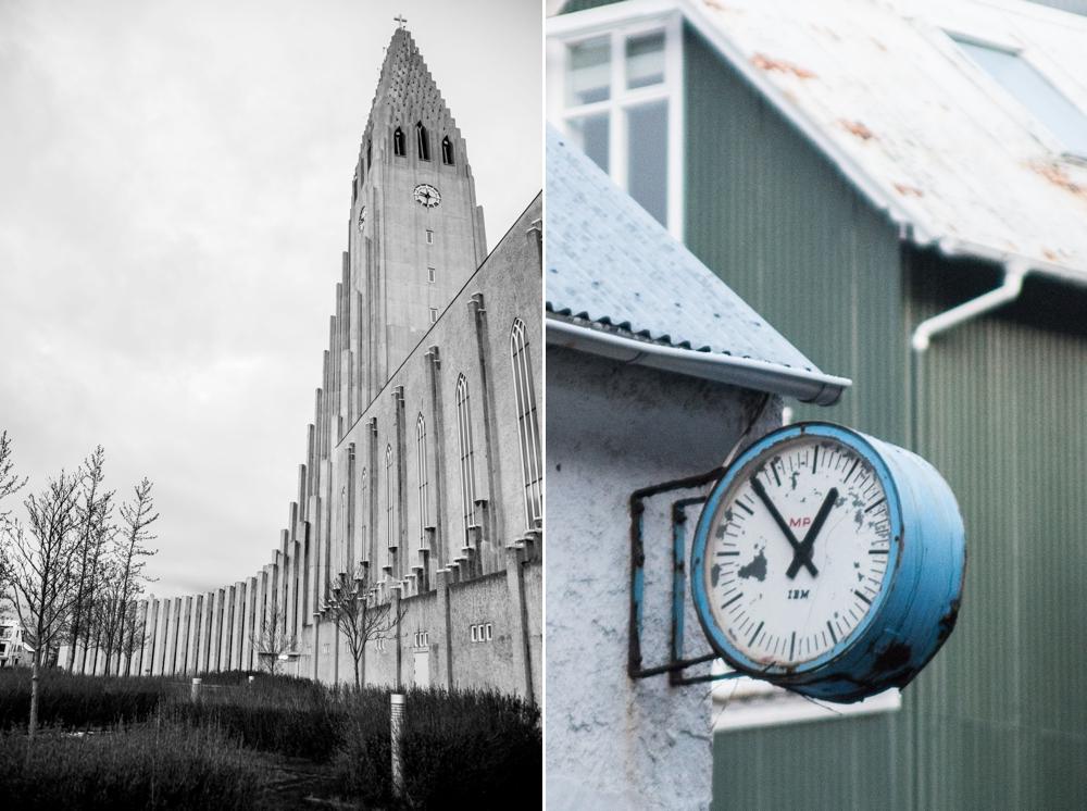 Iceland blog 36.jpg