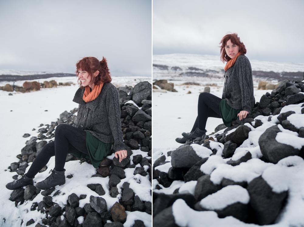 Iceland blog 40.jpg