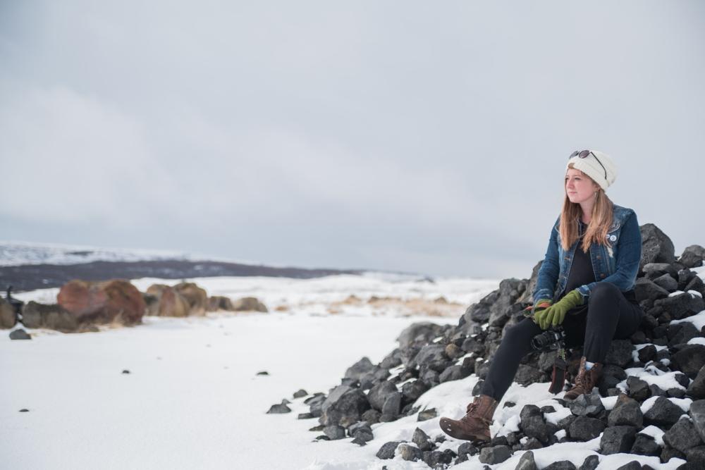 Iceland blog 42.jpg