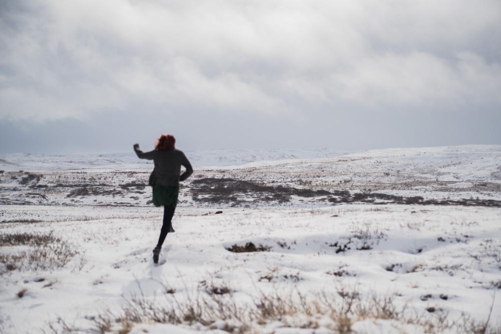 Iceland blog 43.jpg