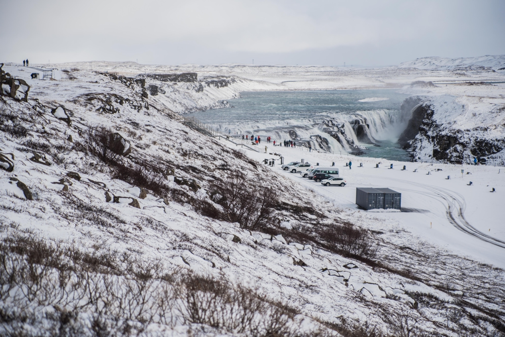 Iceland blog 44.jpg