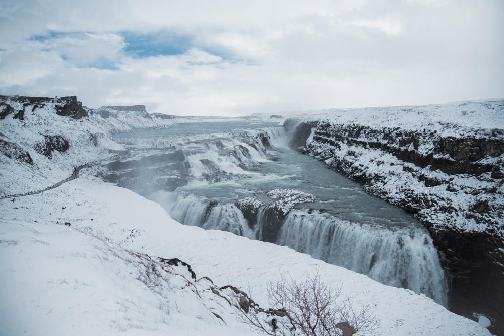 Iceland blog 47.jpg
