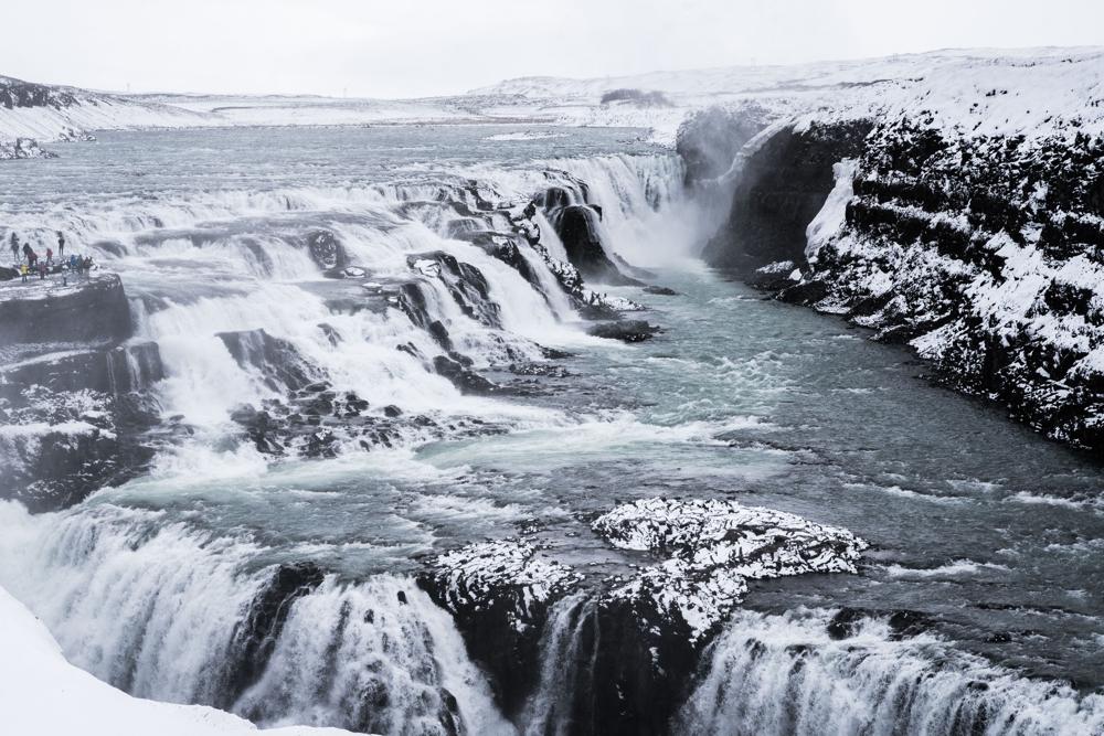 Iceland blog 49.jpg