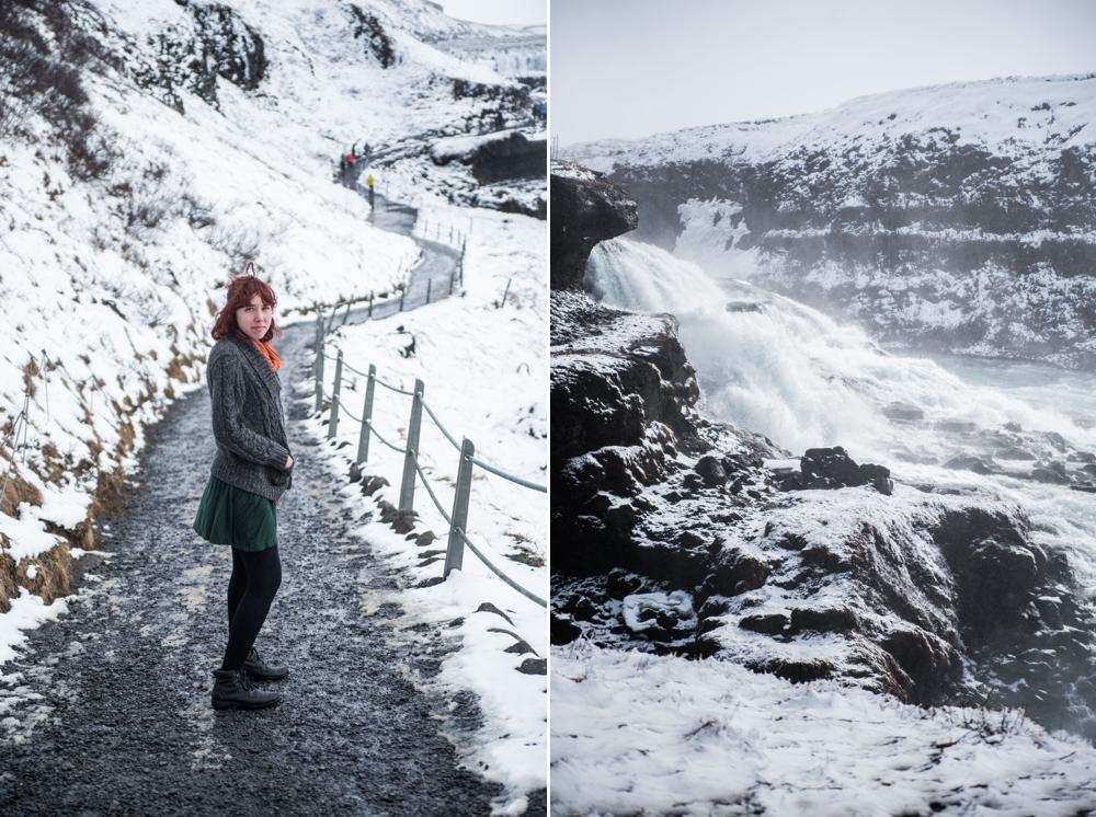 Iceland blog 50.jpg