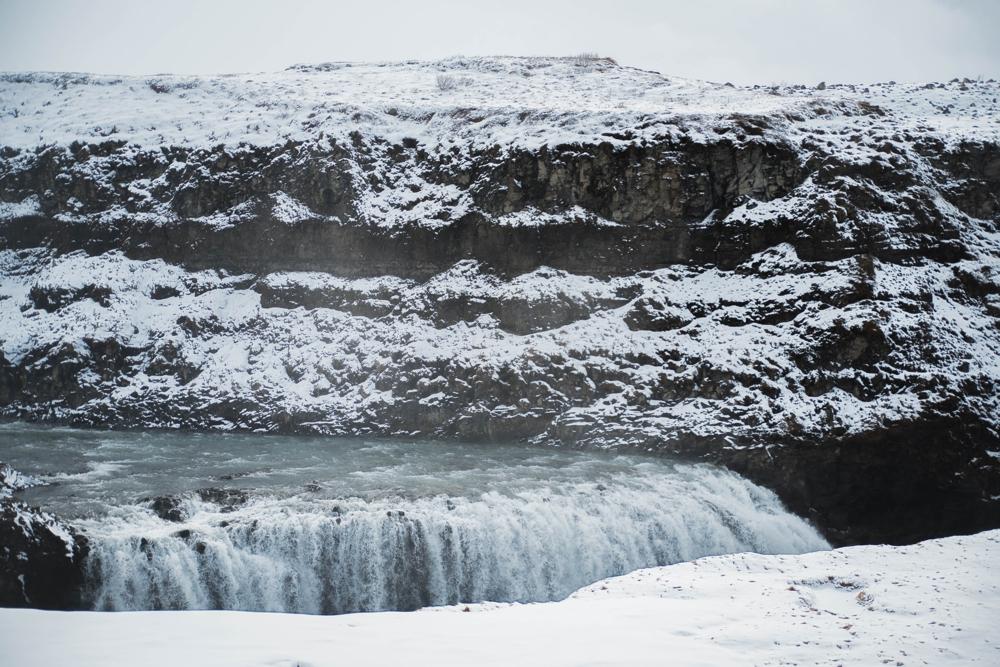 Iceland blog 2 1.jpg