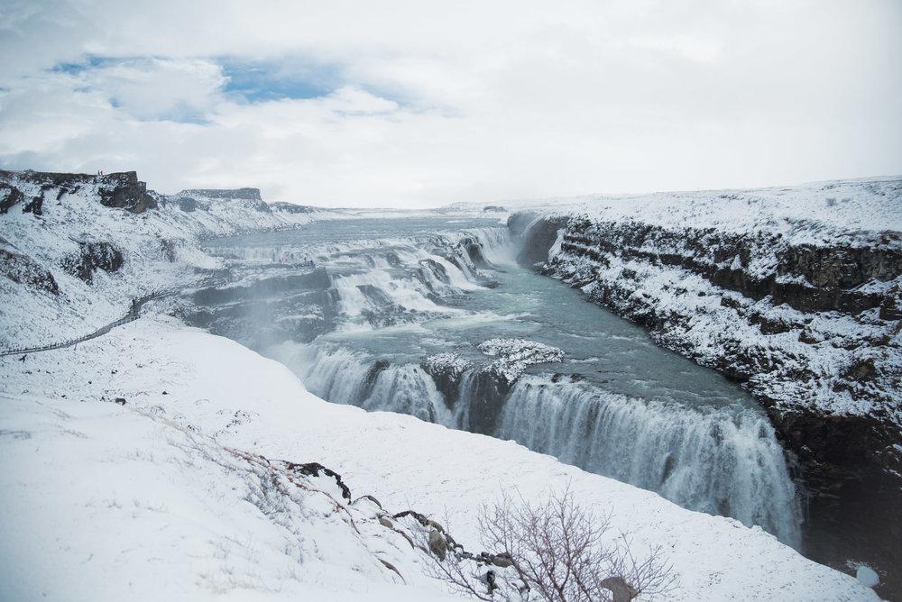 Iceland Day  waterfall-1.jpg