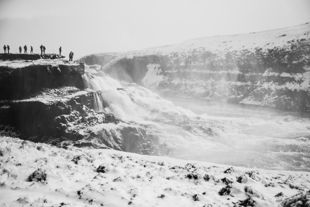 Iceland blog 2 4.jpg