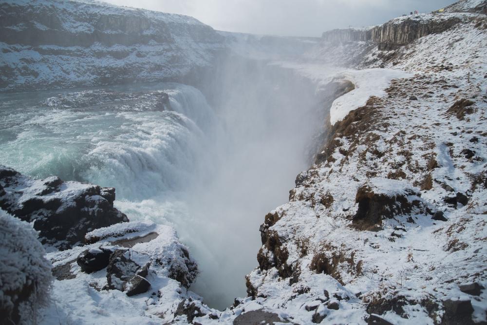 Iceland blog 2 6.jpg