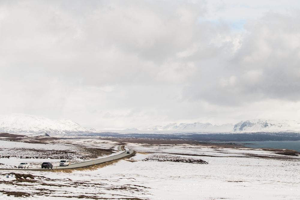 Iceland blog 2 12.jpg