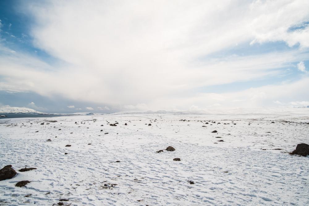 Iceland blog 2 11.jpg