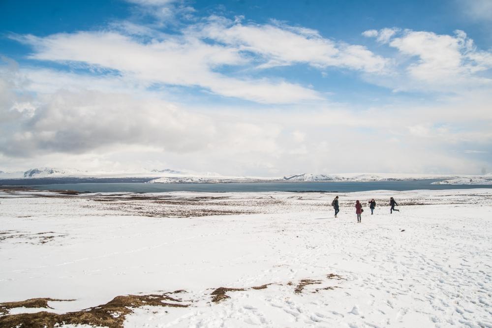 Iceland blog 2 13.jpg