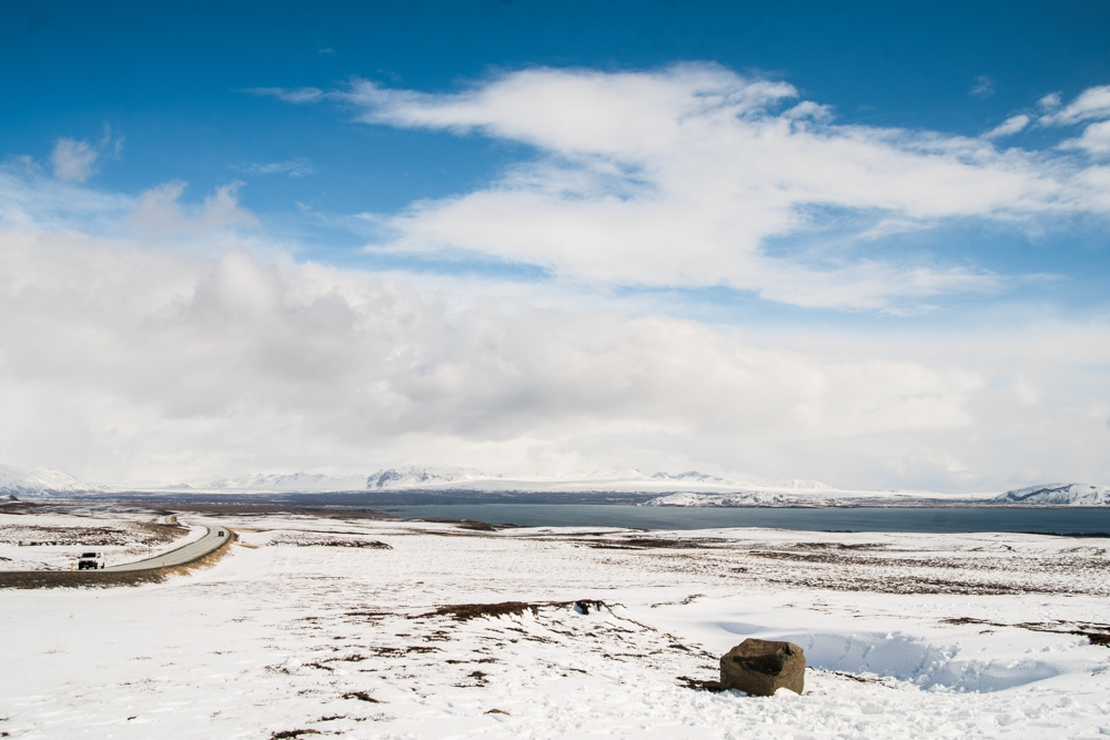 Iceland blog 2 14.jpg