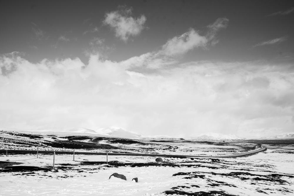 Iceland blog 2 15.jpg