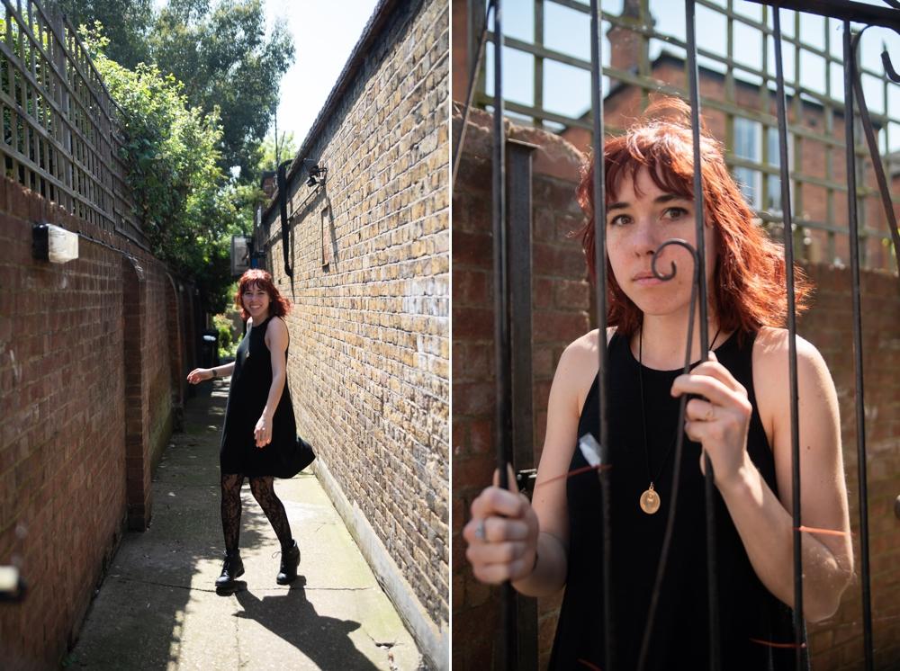 Erin London portraits 2.jpg
