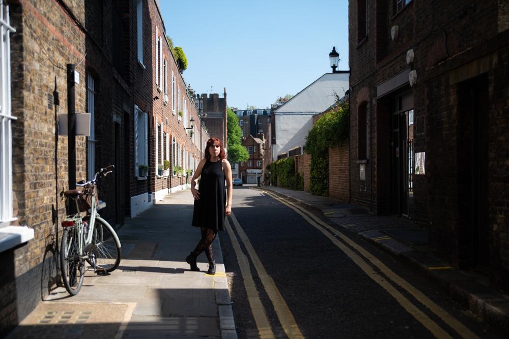 Erin London portraits 3.jpg