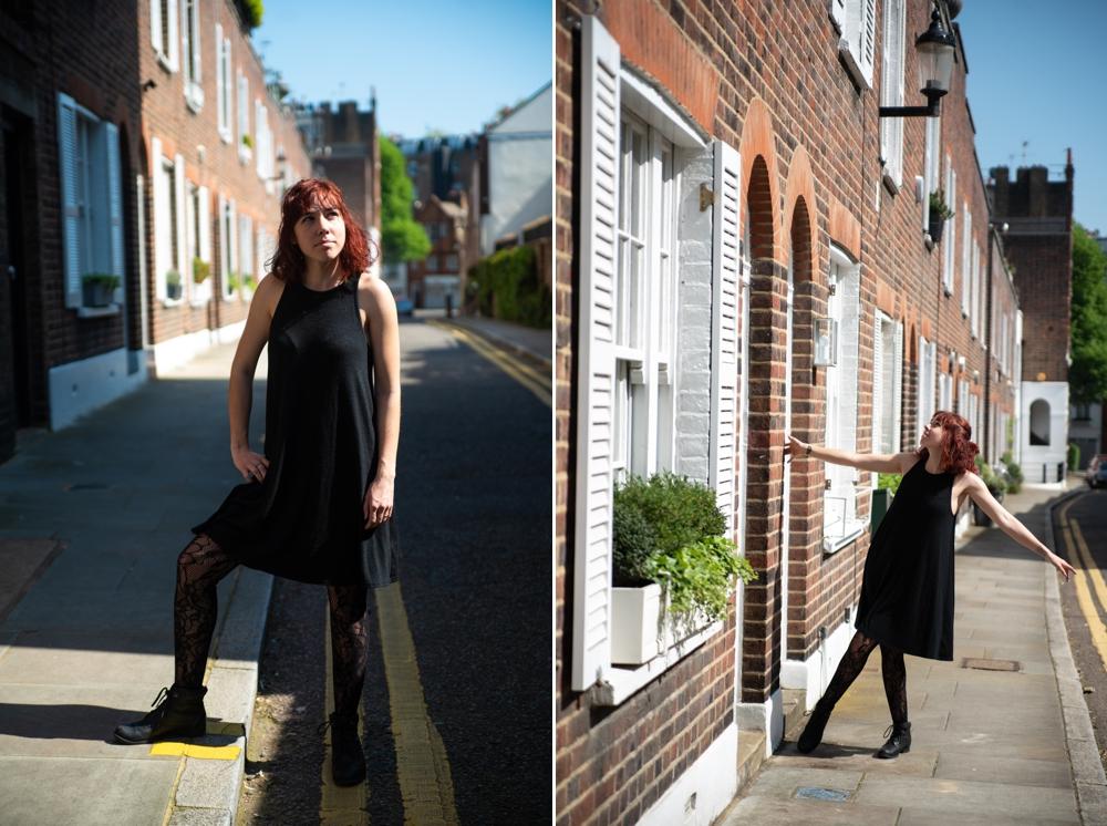 Erin London portraits 5.jpg