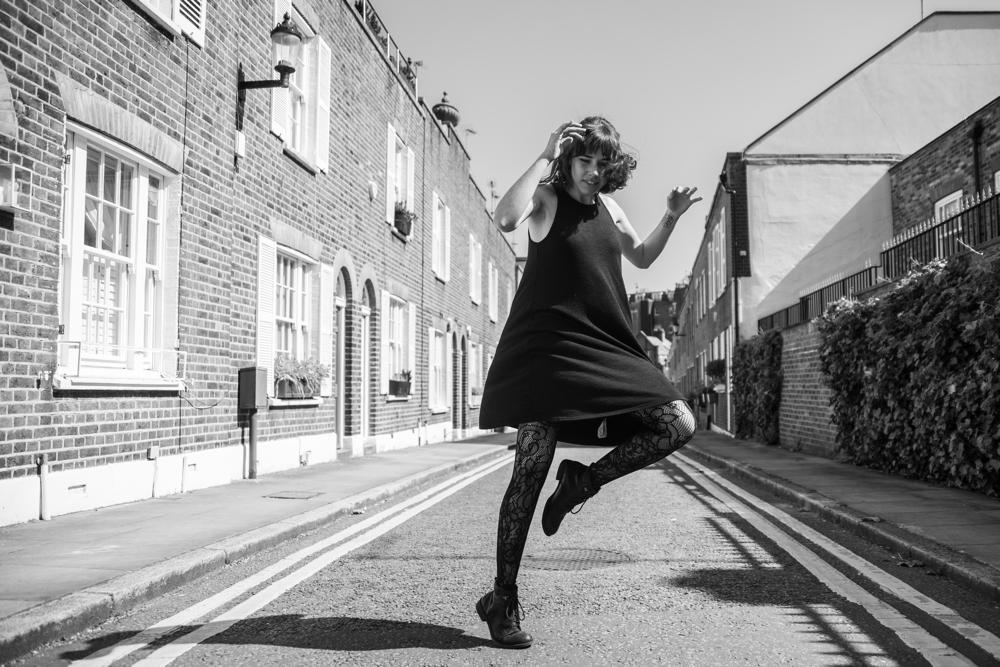 Erin London portraits 6.jpg