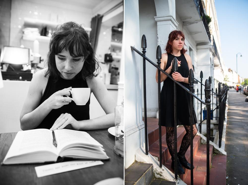 Erin London portraits 10.jpg