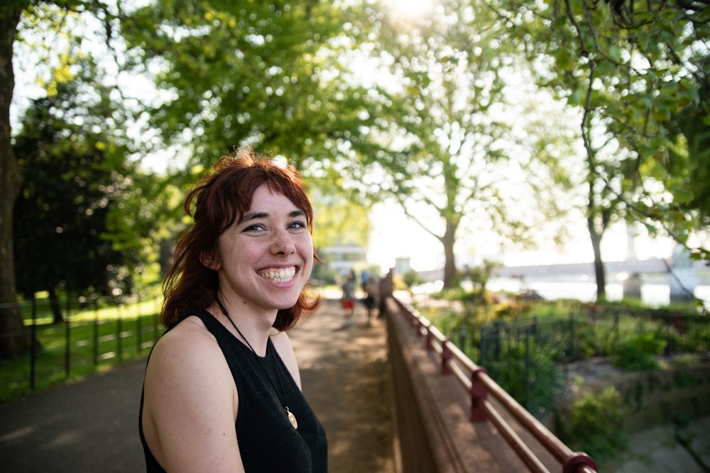 Erin London portraits 14.jpg