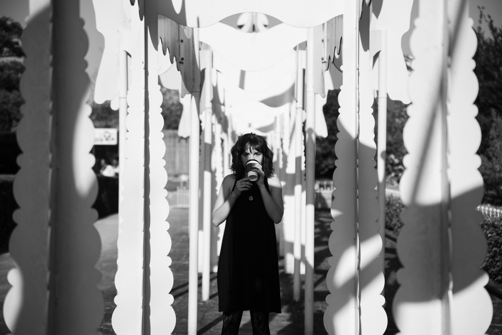 Erin London portraits 16.jpg