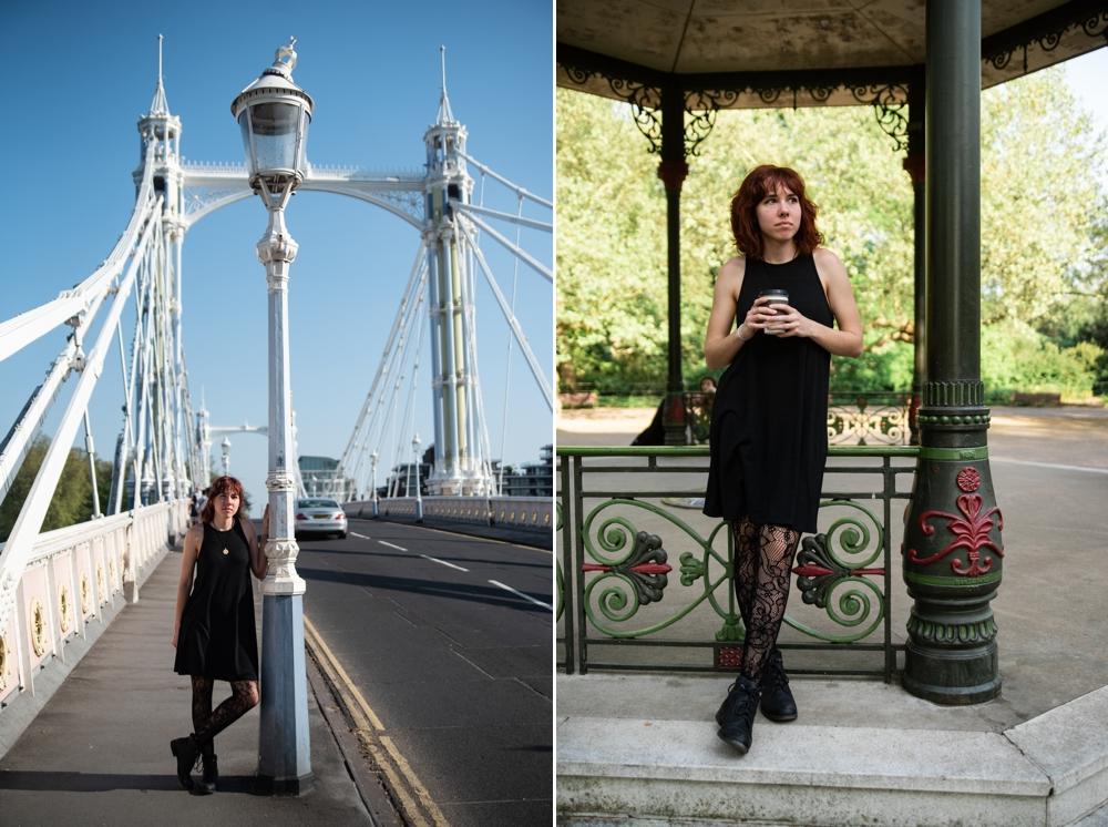 Erin London portraits 15.jpg