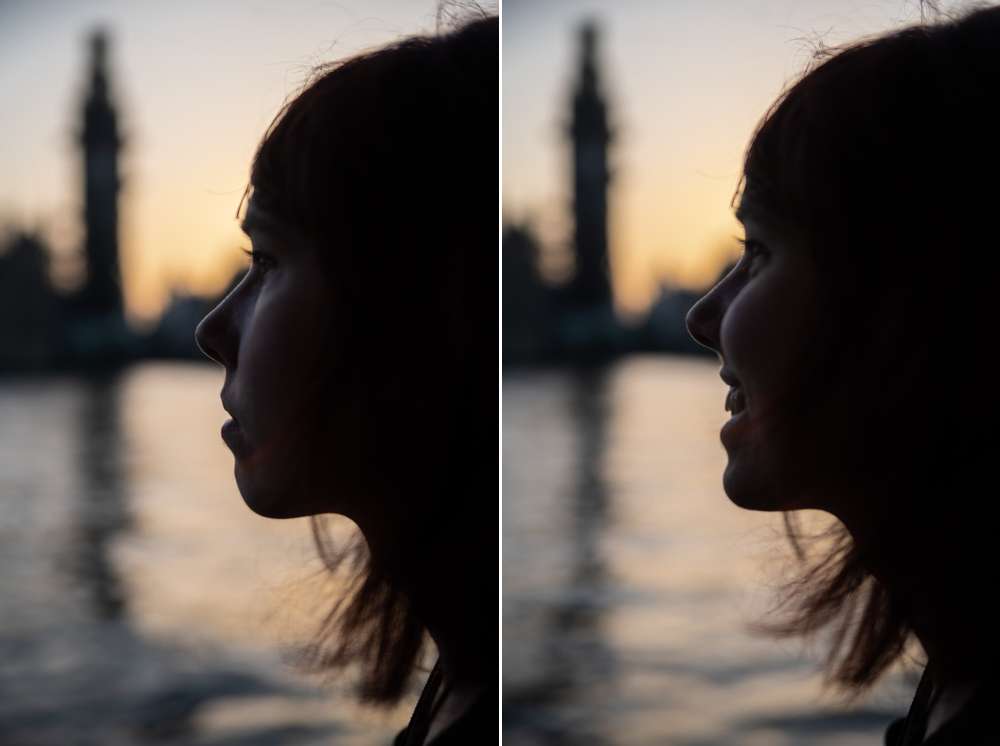 Erin London portraits 20.jpg