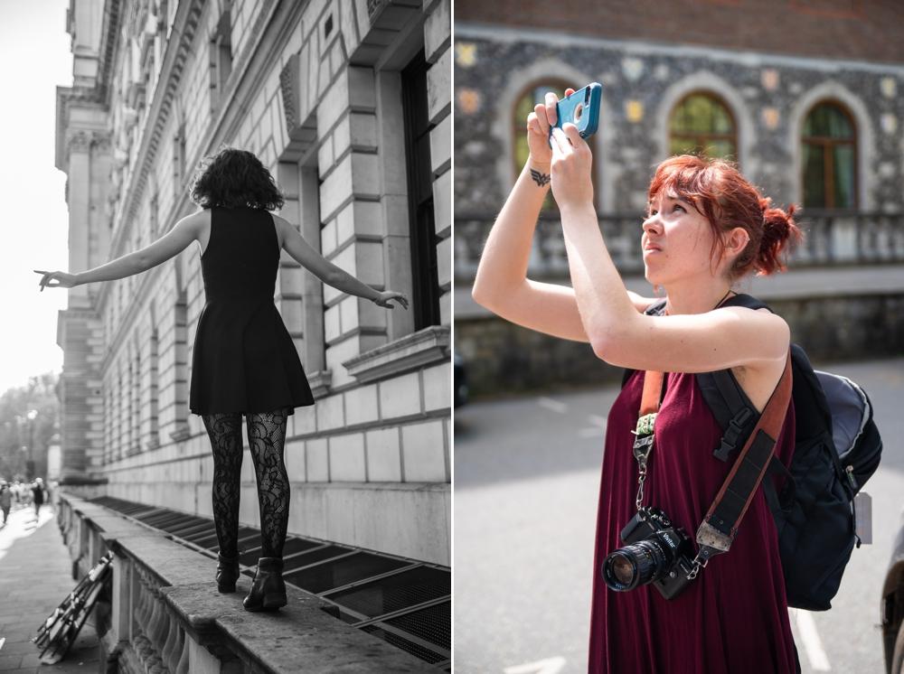 Erin London portraits 24.jpg