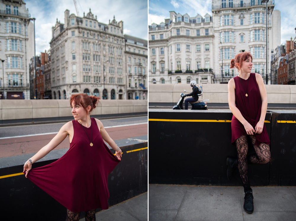 Erin London portraits 26.jpg