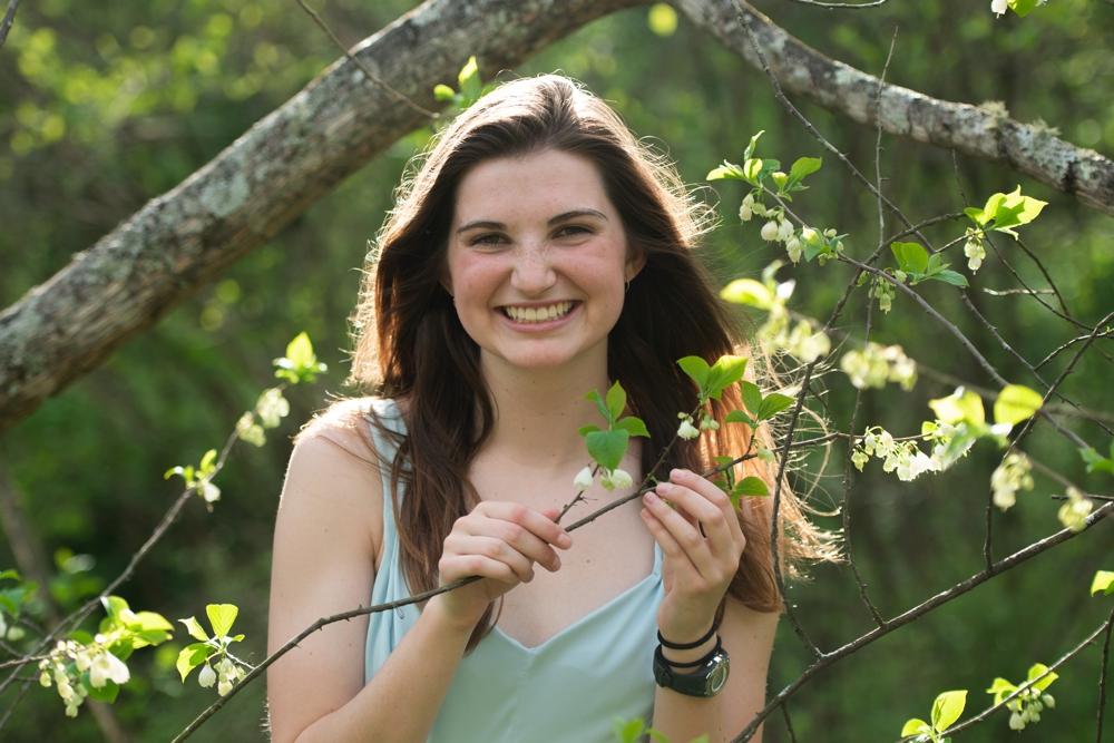 Robyn's Senior photo blog 11.jpg