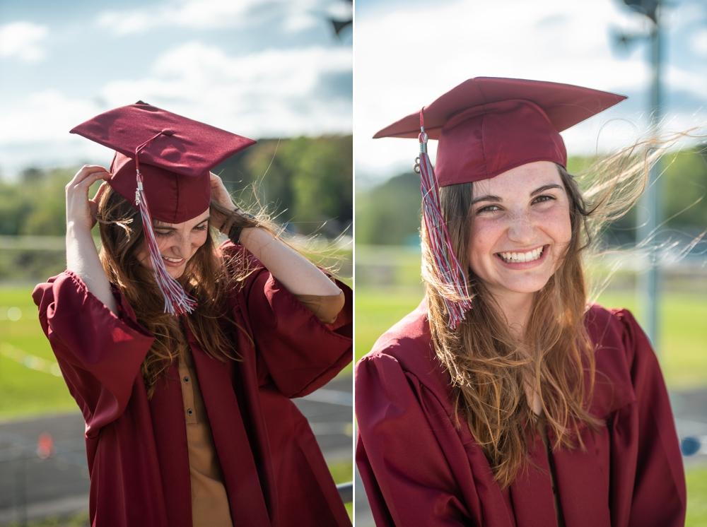 Robyn's Senior photo blog 3.jpg