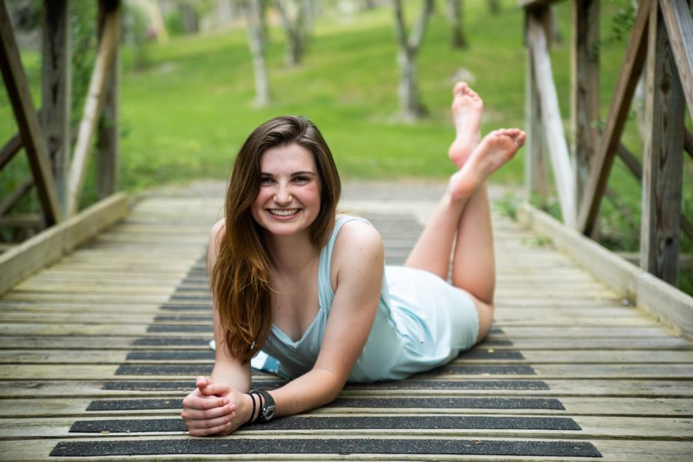 Robyn's Senior photo blog 9.jpg