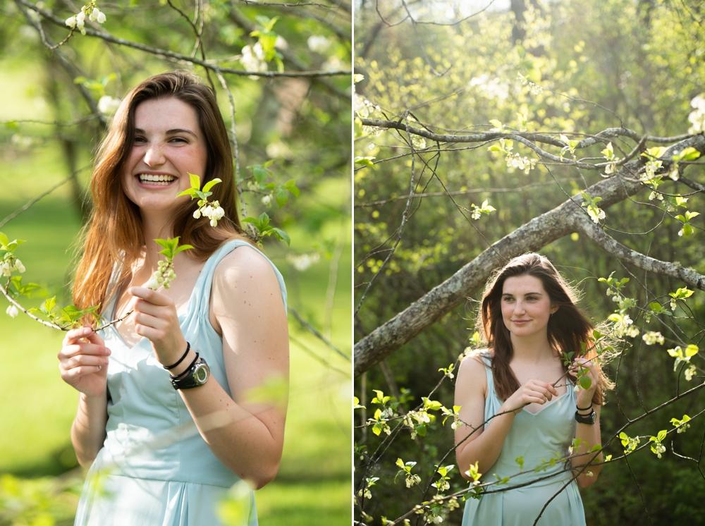 Robyn's Senior photo blog 10.jpg