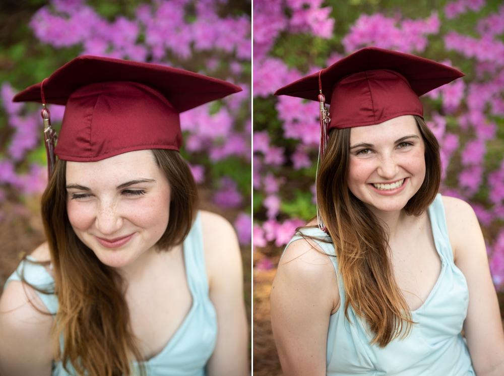 Robyn's Senior photo blog 12.jpg