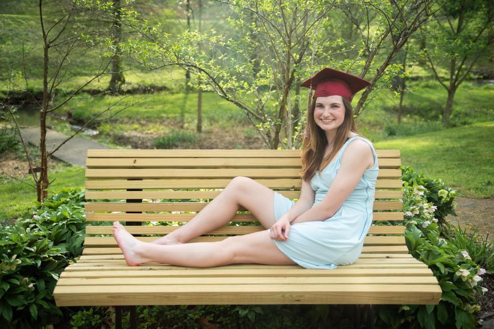 Robyn's Senior photo blog 13.jpg