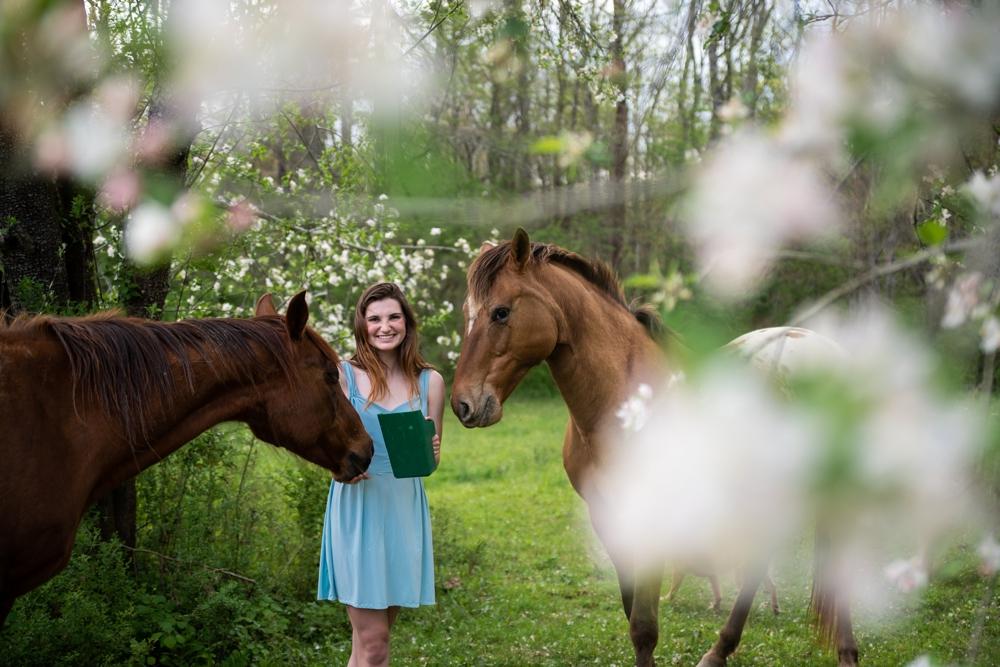 Robyn's Senior photo blog 18.jpg