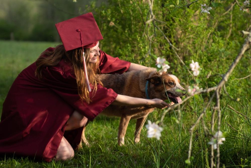 Robyn's Senior photo blog 25.jpg