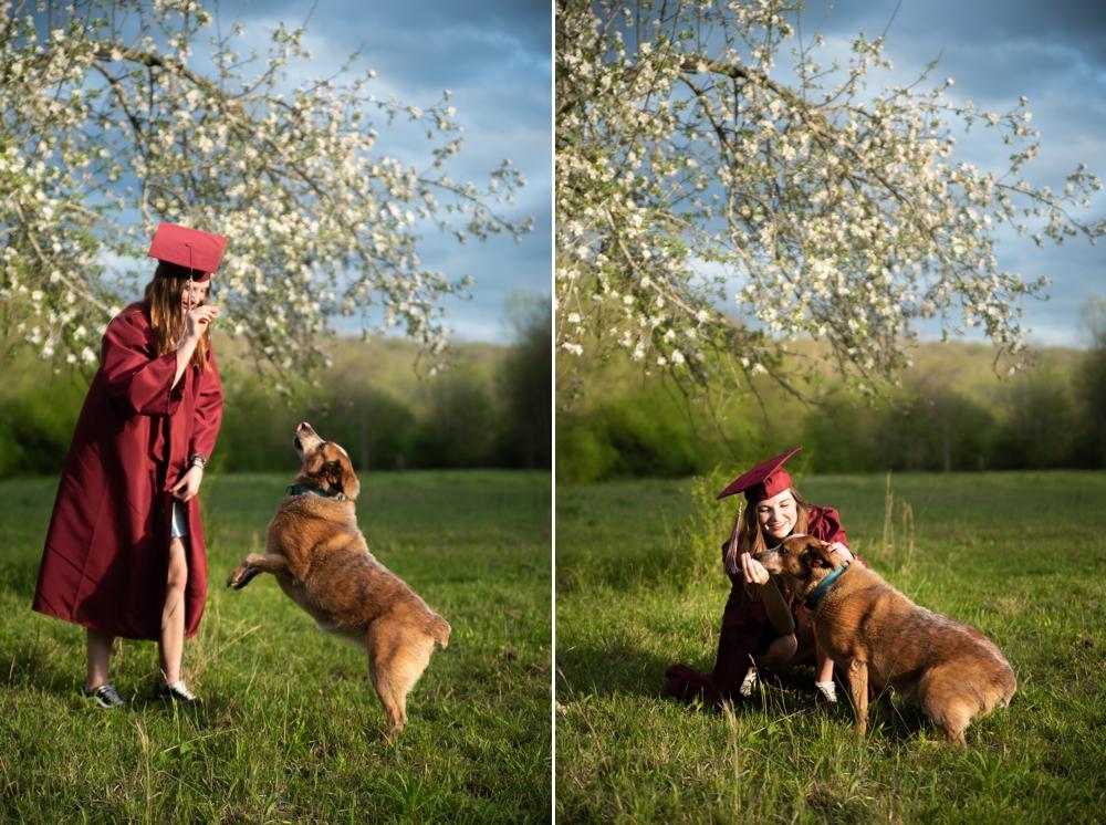 Robyn's Senior photo blog 26.jpg