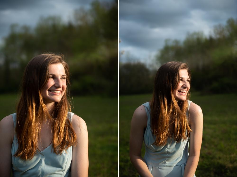Robyn's Senior photo blog 28.jpg