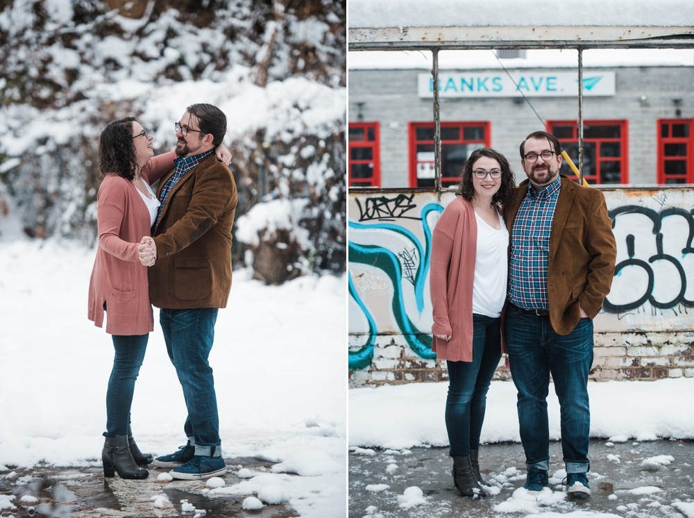 Nicole + Chris engagement 2.jpg